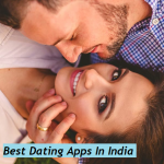 Best Dating Apps & Sites In India