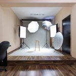 Book Best Photography Studio In Mumbai