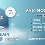 Buy Now Very Fast & Smooth VPS Hosting Plans Which Make Your Website More Reliable [2020]