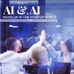 GOFOUNDERS | Accelerate Business with Power of AI and data