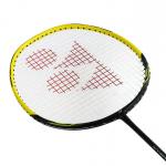 Yonex Nanoray 20 Graphite Badminton Racquet | Olympicsportingco.Com