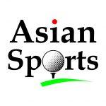 DSC Surge 2.0 All Rounder Cricket Shoe