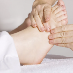 Why You Need To Consult Best Physiotherapist For Injury?