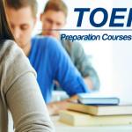 Buy TOEFL Certificates Online