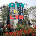 khulna city inn hotel