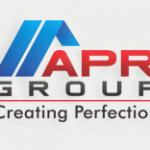 APR INFRA Group  Real Estate Developers In Chanda Nagar Beeramguda Hyderabad