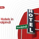 Best Hotels in Rawalpindi
