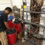 What You Can Sell To An Electronic Recycling Provider?