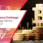 How does cryptocurrency exchange with leverage attract more traders