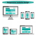 5 ways a web design company Delhi can increase your productivity