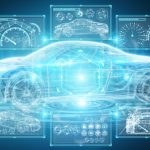 How Blockchain Automotive solutions can assist drivers?