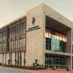 Complete fee structure details of Thapar University