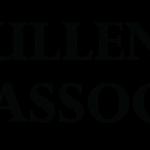 Mullen Schlough & Associates S.C