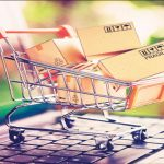 The Surging Importance of Business Intelligence Solutions in Retail Industry