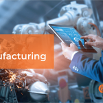 IoT for Manufacturing
