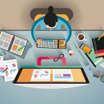 Benefits Of Getting Professional Web development  Services