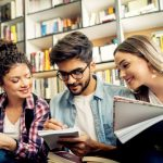 Top Tips That Can Improve Your Coursework Writing Skills