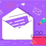 Creating an Effective perfect referral email template