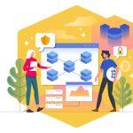 Beginner's guide to understand Blockchain Technology