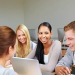 Which Things Can Make Your Coursework High Scoring
