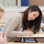 Importance Of 5Ws and 1H In Assignment Writing