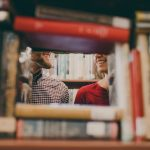 Top 6 Books That Every PhD Scholar Must Read