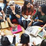 5 Top Tips To Grow Your Academic Career With Success