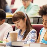 Top Mistakes That Most Of The Students Make In Geography Dissertations