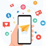 Top features that any mobile application must have