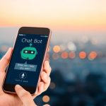 AI Chatbot,a Game Changer for Enterprise Automation?