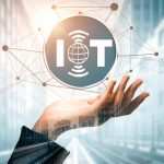 Industrial IoT (IIOT) Implementation:New Realm For IOT Development