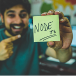 8 Best Node.js Development Trends for the Year 2020