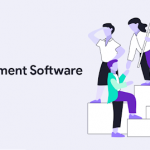 Benefits of Lead Management Software