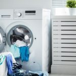 Best Front Load Washing Machine in India 2020