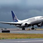Copa Airlines Reservations | Copa Airlines Telefono 1-844-401-9140
