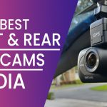 Best Dash Camera For Cars