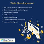 Bestpeers- Offshore Software Development Company India & Remote Services