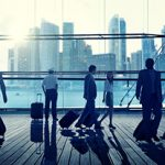 Business Travelers Challenges and Common Problems – BeepnBook