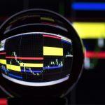 low implied volatility options strategy