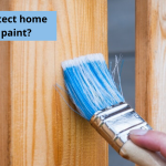 How To Protect Home Exterior Paint?