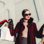 Stay Warm in Winters in Layered Clothing-some clothing options to wear