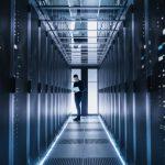 STL Tech-Telecom and Data Solutions