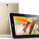 New Huawei Tablet On 3C Could Be The Latest Model For MediaPad