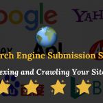 Top Free Search Engine Submission Sites Lists in India