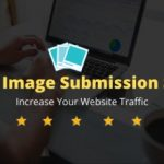 Top Best Free Image Submission Sites Lists in India