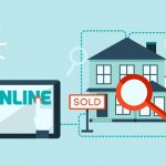 BoldLeads Reviews | Make Your Real Estate Lead Generation Simpler