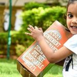 BDIAPER HYBRID CLOTH DIAPER; MY JOURNEY TO LAUNCHING INDIA'S ONLY ECO-FRIENDLY DIAPER!