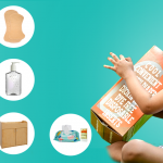 https://www.bdiapers.in/blogs/stories/must-have-essentials-for-diapering-a-baby