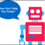 WP Robot: Can This BOT Really Help Fill Your Site With Good Content?