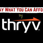 "Thryv Launches Small Business Adapt Program: ""Pay What You Can Afford"" Software During COVID-19 Pandemic"